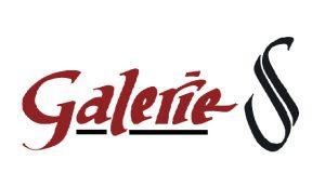 logo-galerie-s-original